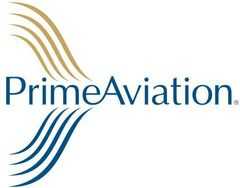logo prime aviation