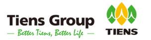 logo tenis group
